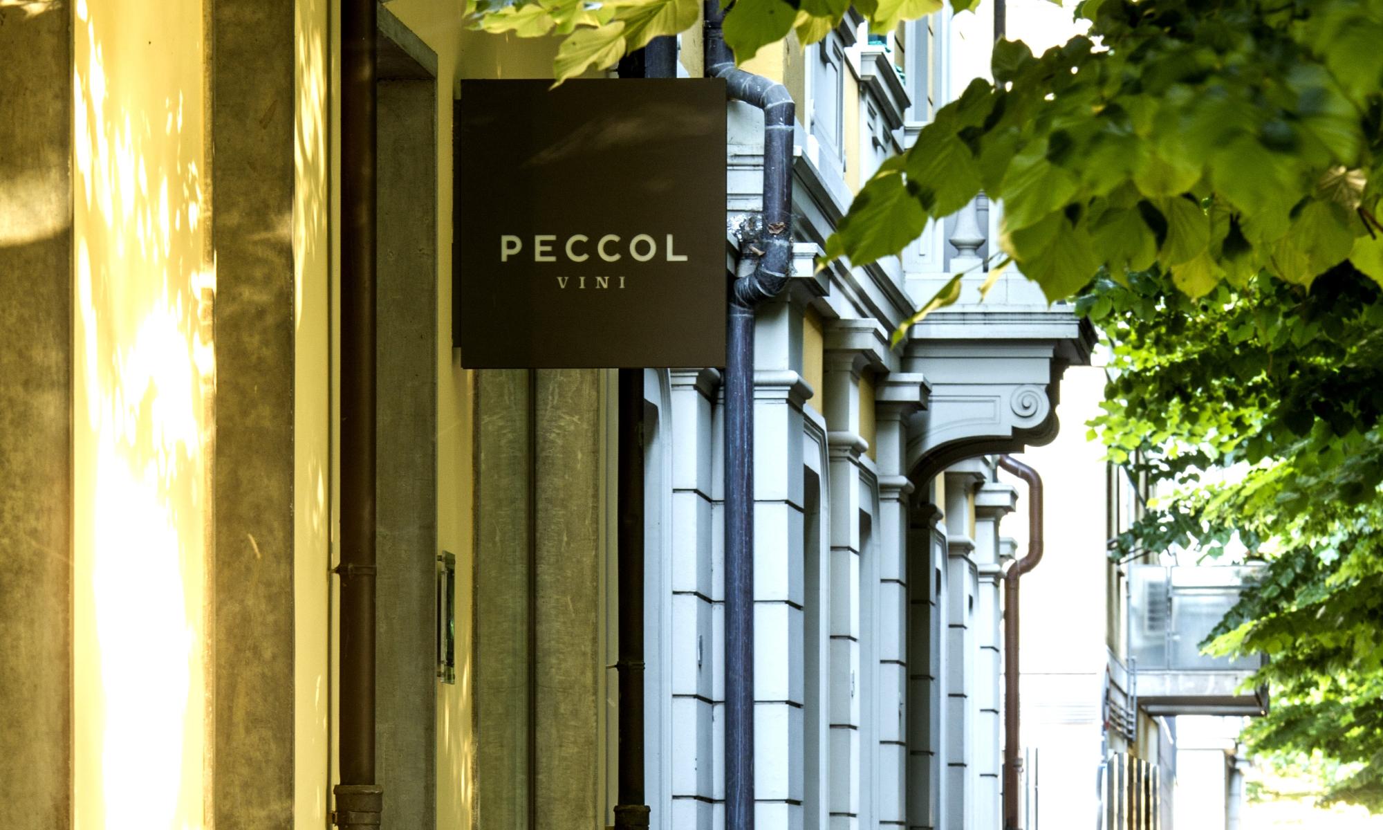Peccol-Home_1