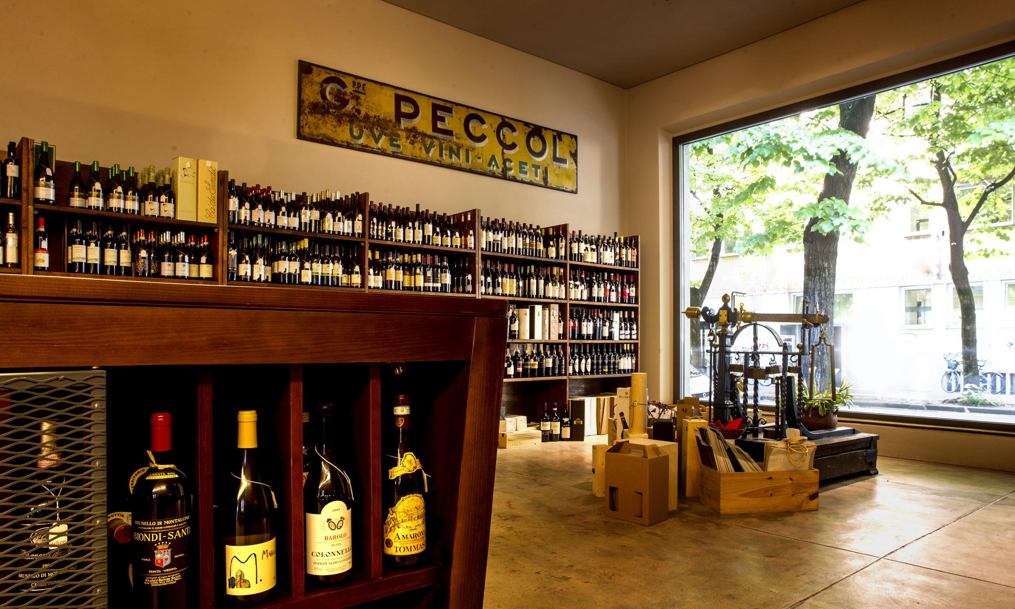 Peccol-Home_4